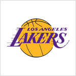 logo_Los_Angeles_Lakers