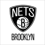 logo_brooklyn_nets