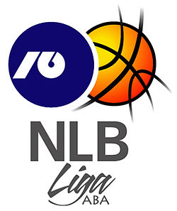 ABA_NLB_League_official_logo