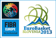 Logo_EuroBasket_Men_2013