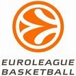 Logo_EUROLEAGU