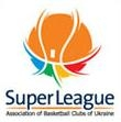 logo_superleague_Ukraine